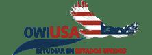 Estudiar En Usa Logo